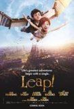'Leap!' Review