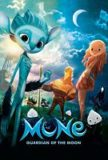 'Mune: Guardian of the Moon' Review
