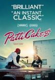 'Patti Cake$' Review