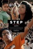 'Step' Review