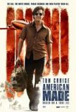 'American Made' Review