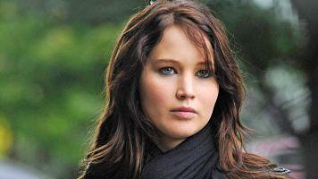 Jennifer Lawrence Performances