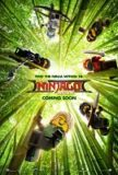 'The LEGO Ninjago Movie' Review
