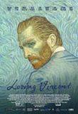 'Loving Vincent' Review