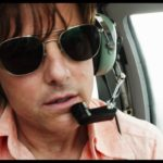 'American Made' Movie Review