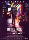 'In the Fade' Review
