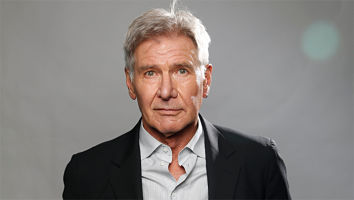 Harrison Ford Films
