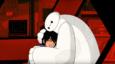 Animation Scoop: 'Big Hero 6: The Series' EP Nick Filippi Interview