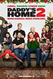 'Daddy's Home 2' Review