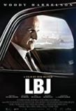 'LBJ' Review