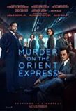 'Murder on the Orient Express' Review