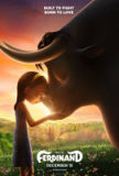 'Ferdinand' Review