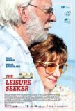 'The Leisure Seeker' Review