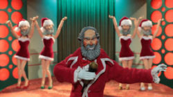 Animation Scoop: 'Robot Chicken Holiday Special' Interview