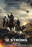 '12 Strong' Review