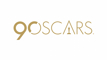 2018 Oscar Nominations Reactions