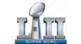 My Pun-Tastic Super Bowl LII Prediction