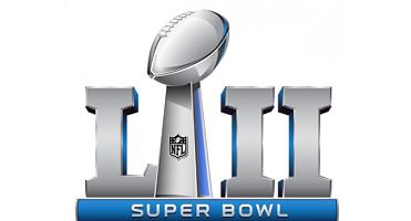 My Pun-Tastic Super Bowl LII Predictions - Lights Camera Jackson 44207ecbf