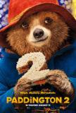 'Paddington 2' Review