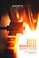 2018 Oscar Shorts films
