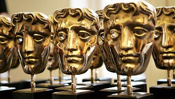 2018 BAFTA Awards