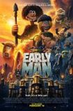 'Early Man' Review