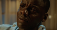 Get Out: One Year Later
