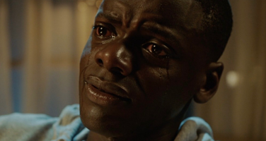 'Get Out': One Year Later
