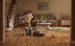 Animation Scoop: 'Negative Space' Directors Q&A