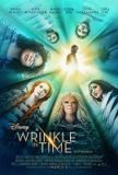 'A Wrinkle in Time' Review