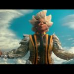 'A Wrinkle in Time' Movie Review