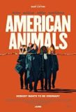 'American Animals' Review