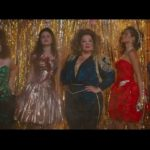 'Life of the Party' Movie Review