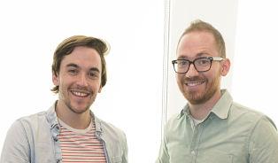 Guests: 'Big City Greens' Creators Chris and Shane Houghton