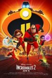 'Incredibles 2' Review