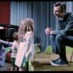 'Won't You Be My Neighbor?' Movie Review