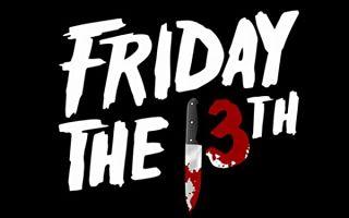 Fridaythe13thBlog