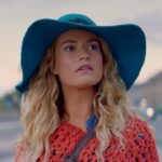 'Mamma Mia! Here We Go Again' Movie Review