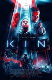 'Kin' Review