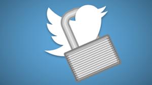 TwitterLockedOut