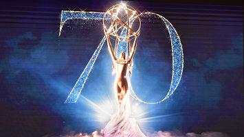 2018 Primetime Emmy Awards Predictions