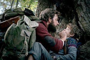 Top-Grossing original movies of 2018