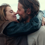 'A Star Is Born' Movie Review