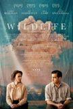 'Wildlife' Review
