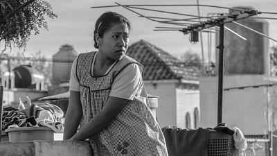 RomaFilm