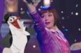 2019 Annie Nominations
