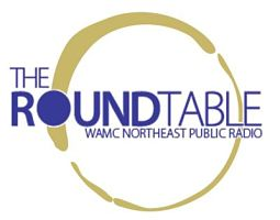 WAMC's The Roundtable