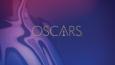 2019 Oscar Nominations React