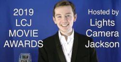 2019 LCJ Movie Awards