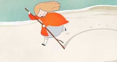 '2019 Oscar Nominated Animated Shorts' Review